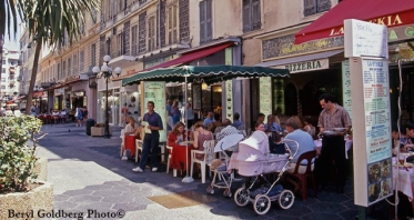 Café-Pizzeria NiceLastTxt